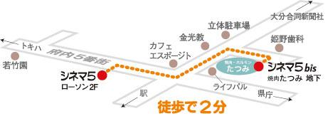 bismap4.jpg