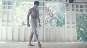 dancer-s.jpg