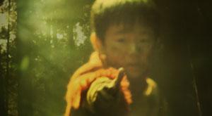 haruneko.jpg